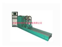 YYW-1000(A)通用硬支承动平衡机