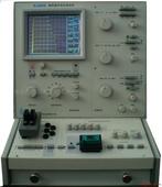 XJ4828型 模擬器件綜合測試儀