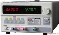 單路120V3A高精度可編程線性直流電源IPD12003SLU
