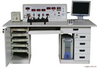 CSY-2000G型光电传感器实验台