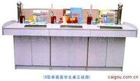Bp2000型 財會模擬實驗室設備(會計手工模擬實驗室)