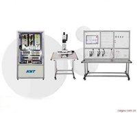 BP-KX2 數控銑床綜合培訓系統