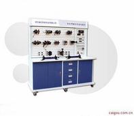 BP-Y系列 液壓實驗設備