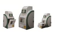 JS-680D凝胶成像分析系统