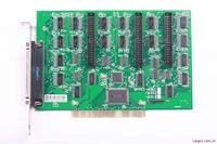 科尔特PCI总线I/O卡