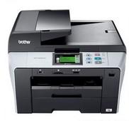 兄弟 DCP-6690CW噴墨打印機