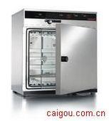 Memmert二氧化碳培養箱