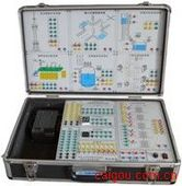 箱式PLC訓練裝置