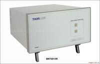 Thorlabs可调谐外腔激光器套件