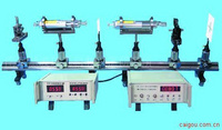 JGS-2HN氨氖激光器綜合實驗儀