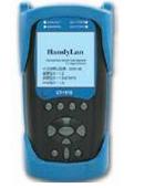 美国WK HandyLan,业界体积最小,功能最强的千兆网测试仪