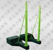 JTLS-PQ-14移動式排球柱(1214)
