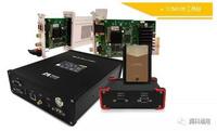 智能MVB波形诊断插件
