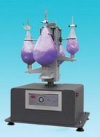 分液漏斗振蕩器(大容量)/液液萃取器?