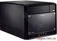 SeeGot高清录播系统mpc2000(SeeGot)
