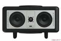 供应Barefoot Sound MM27专业有源监听音箱