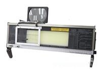 LED工业射线底片评片灯  型号HAD-100LED