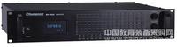 十六路监听器   MP-8816