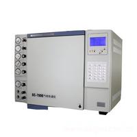 国产气相色谱,普瑞国产气相色谱仪销售及价格,GC7800