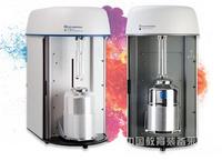高性能多通道全自动比表面与孔隙度分析仪TriStar II系列