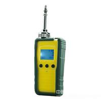 便攜式VOC氣體檢測報警儀