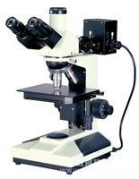厂方直销观看金相组织上海上光新光学图像正置金相显微镜