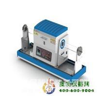 滑轨管式炉MXGH1200-60II