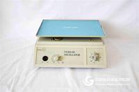 梅毒旋转仪RPR振荡器