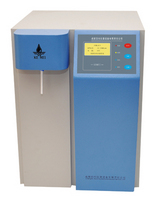 KMCR经济型纯水器