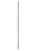 馬歇爾自然光節能T8燈管清華馬爸爸設計高顯色Ra97暖白光教室專用