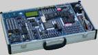 DICE-5103k超强型单片机开发实验仪