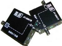 视频抗干扰器