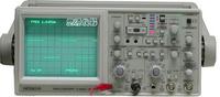 模拟示波器 100MHz  V-1565