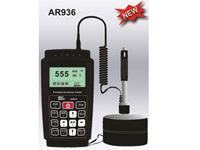 AR936里氏硬度计AR-936