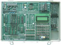 Cygnal8051实验开发系统