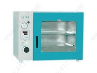DZF-6021真空干燥箱、真空烘箱