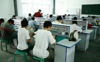 電工電子電力拖動實驗室設備,電工電子技能實訓考核臺,電工電子實驗室,電工電子實驗臺