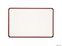 仿橡木磁性白板 (FW01OA)