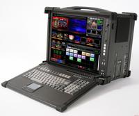 HG系列便携录播系统