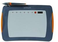 ActivSlate - 无线手写板