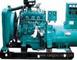 美国康明斯瑞典VOLVO及135|95系列自动化发电机组
