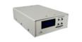AUR3G7KE 嵌入式录播编码器