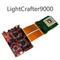 DLP LightCrafter9000