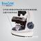 XSP-2CA双目生物显微镜