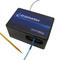i-Trometer 背照式CCD光谱仪