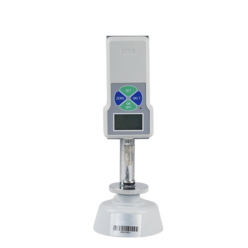 數顯谷物硬度計  型號:MHY-28879