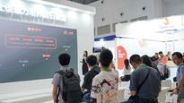 重慶教育裝備展示會啟動,八爪魚教育彰顯教育實力