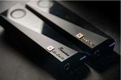 一秒音箱變影院, XPUMP 3D智慧音效引擎亮相3E消費電子展