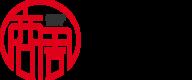 南京商周科技信息技术有限公司