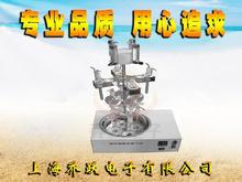 水質硫化物酸化吹氣裝置價格/硫化物檢測儀廠家